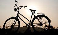 KRUŠEVAČKA POLICIJA U AKCIJI: Otkriven kradljivac 27 bicikala!
