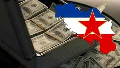 Kako je svetska sila ponudila 5 miliona dolara svakom ko uhvati ovog jugoslovenskog predsednika!
