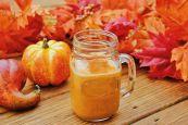 Kako jesen utiče na vaš horoskopski znak?