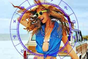 Kako oraspoložiti svaki horoskopski znak?