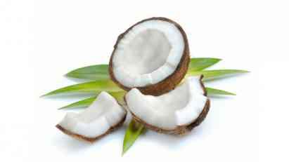 Kako se koristiti kokosovo ulje
