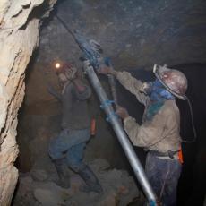 Kanađani istražili: Kod Bora je najbogatije nalaziste bakra