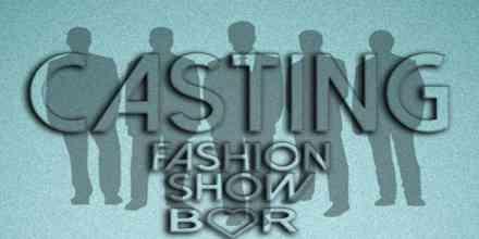 Kasting novih modela za drugi Fashion show u Boru [NAJAVA]
