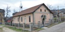 Katolička crkva u Boru proslavlja župnu slavu [NAJAVA]