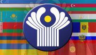 Kijev razmatra izlazak Ukrajine iz Zajednice nezavisnih država