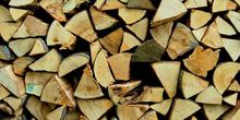 Kikinda: Veliko interesovanje za ogrev