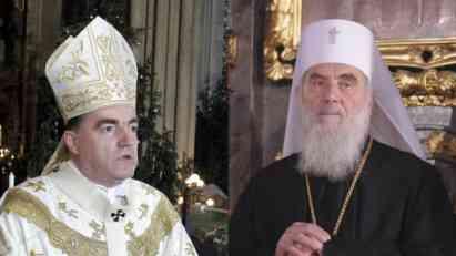 Ko ima veće privilegije - Katolička ili Srpska pravoslavna crkva