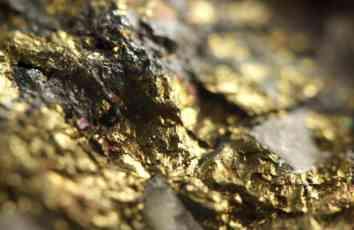 Kod Bora kopaju najveće nalazište zlata na planeti