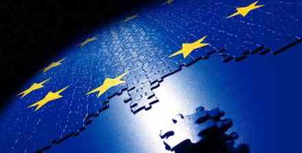 Konkurs za tri najbolja studentska rada u oblasti EU integracija