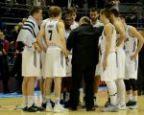 Košarkaši Partizana mogući domaćini u Nišu