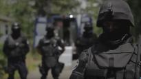 Kosovo: Tinejdžeri uhapšeni zbog ubistva mladića