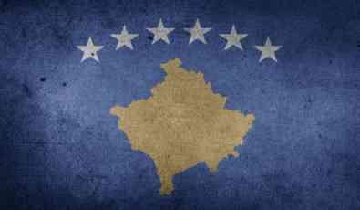 Kosovo ima dovoljno glasova za Unesko i Interpol?