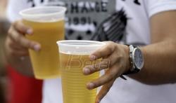 Krigla piva dnevno povezana sa smanjenim rizikom od bolesti srca