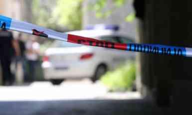 Krvava matura: Ukrao automobil, pa pregazio dvojicu