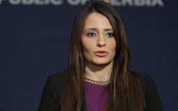 Kuburović: Za sve uslove za primenu Zakona o sprečavanju nasilja u porodici