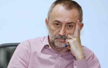 Kunić dobio suglasnost HRT-ovih kreativaca, imenovan za ravnatelja programa