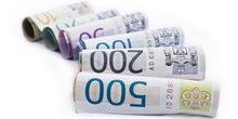 Kurs dinara 123,18