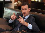 Kurtulmuš: Prirodno da Asad bude za pregovaračkim stolom