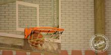 Kvalitetan košarkaški vikend u borskoj kući sporta [NAJAVA]