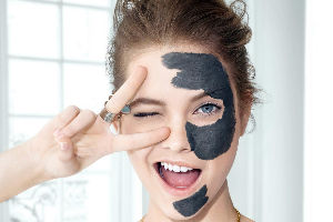 L'Oréal Paris i Prva.rs vam poklanja