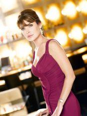Lara Flin Bojl: Lepotica koja nije mogla da se pomiri sa prirodnim procesom starenja