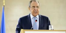 Lavrov:SAD da odvoje sirijsku opoziciju od terorista