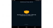 Lažni antivirus u Google Play prodavnici