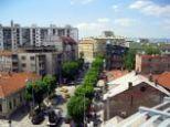 Legalizacija objekata i na šalterima niških opština