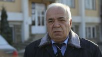 Leposavić, odbornici pokrenuli postupak za smenu gradonačelnika