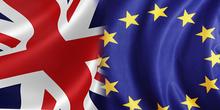 Lideri EU jednoglasno usvojili uputstvo za Bregzit