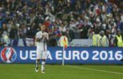 Liga šampiona KRAJ: Sve je gotovo u Rimu, ode Ludogorec u elitu! (VIDEO)