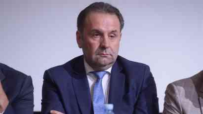 Ljajić: Teško da će haški optuženici kaznu služiti u Srbiji