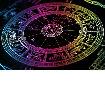 Ljubavni horoskop od 15. do 28. maja