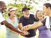 Ljudi će uskoro u proseku živeti i duže od 90 godina