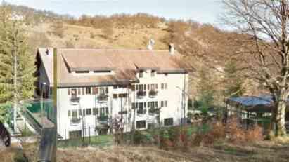 Locirano petoro preživjelih u italijanskom hotelu