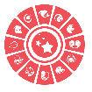 MESEČNI horoskop za OKTOBAR 2016. godine