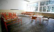 MINISTARSTVO PROSVETE: U štrajku upozorenja učestvovale 133 srednje i 312 osnovnih škola u Srbiji
