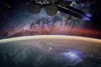 MISTERIJA REŠENA Signal iz svemira nije vanzemaljskog porekla