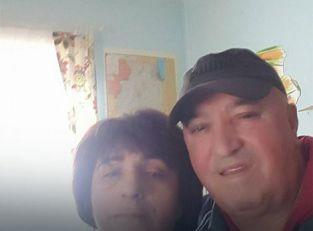 MRAČNA PROŠLOST Maloletnog sina dva puta brutalno pretukao, zaklao suprugu čim je izašao iz zatvora