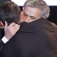 Ma kakav Leo i Pep, sveto fudbalsko trojstvo čine Portugalci!