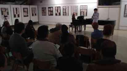Maj, mesec muzike u Vranju