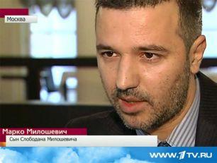 Maju Nikolić nekada je muvao najmoćniji čovek u državi, evo kako