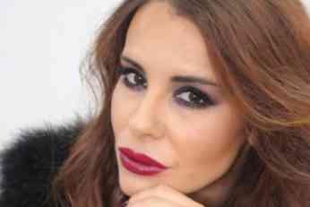 Make up saveti i trikovi: Irena odgovara na vaša pitanja o konturisanju (VIDEO)