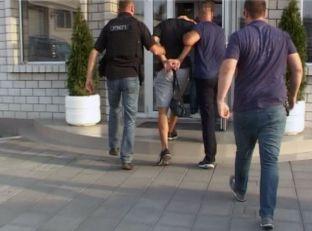 """Maloletnici """"ispraznili"""" kuće u Knjaževcu – ukradeno oko 44.000 dinara"""