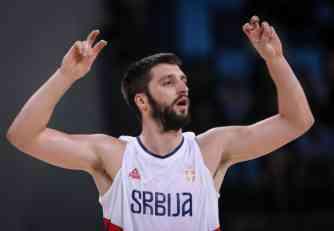 Marković pregovara sa Himkijem