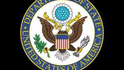 Međunarodna pomoć pod lupom nove administracije