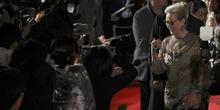 Meril Strip pozdravila publiku u Tokiju