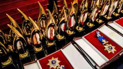 Merkur iz Vrnjačke Banje nominovan za evropsku nagradu