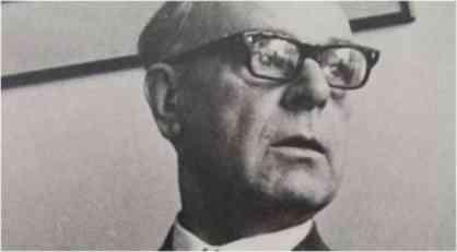 """Meša Selimović"" Vladislavu Bajcu i Mirku Demiću"