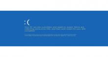 Microsoft upozorio na lažni antivirus Security Essentials